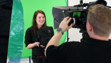 8 Tips para filmar excelentes videos corporativos o institucionales