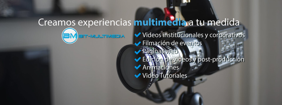 produccion_audiovisual