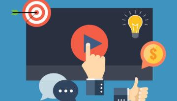 Como Los Videos Te Ayudan a Mejorar Tu Página Web y a Conseguir Más Ventas