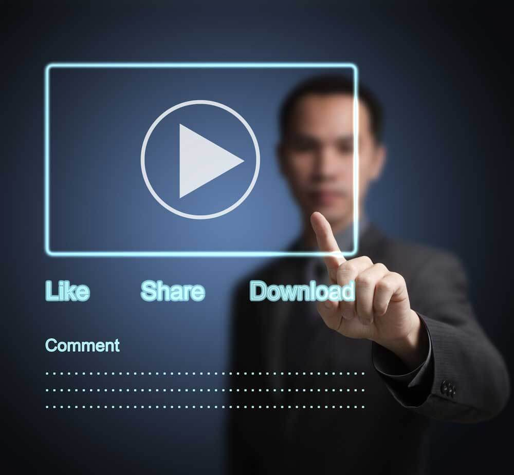4 TIPS PARA CREAR INCREIBLES VIDEOS CORPORATIVOS
