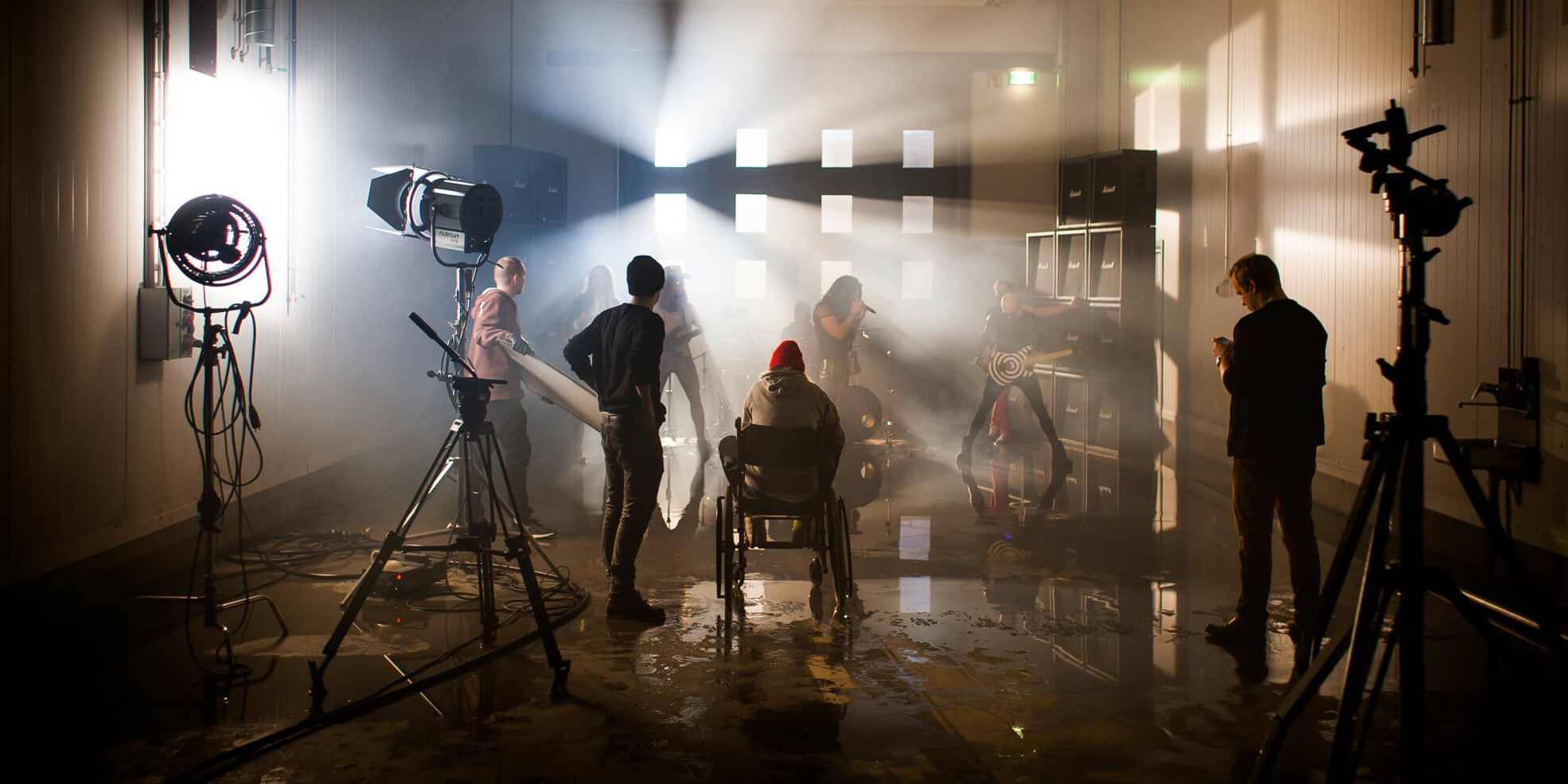 tips para video_musical