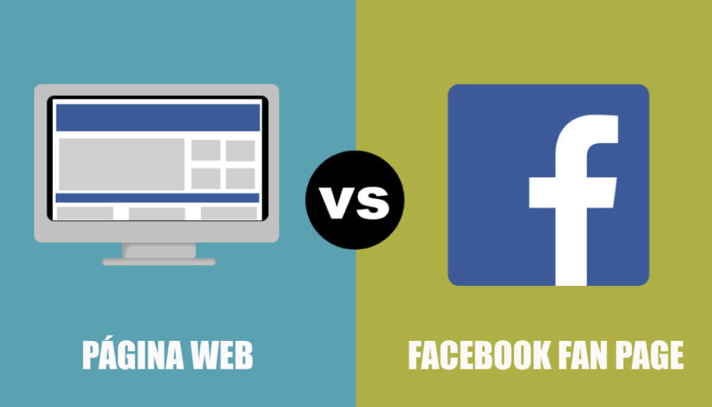 website-vs-facebook4