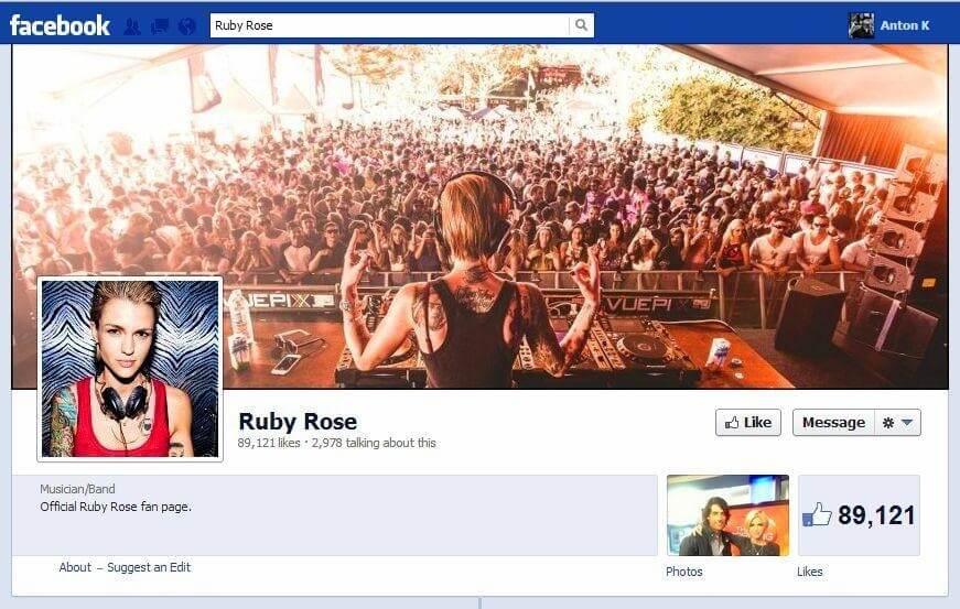 Fan-Page-Facebook.2jpg