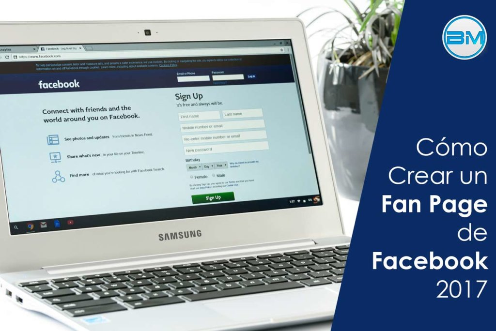 Cómo-Crear-un-Fan-Page-de-Facebook--y-Optimizarlo-2017