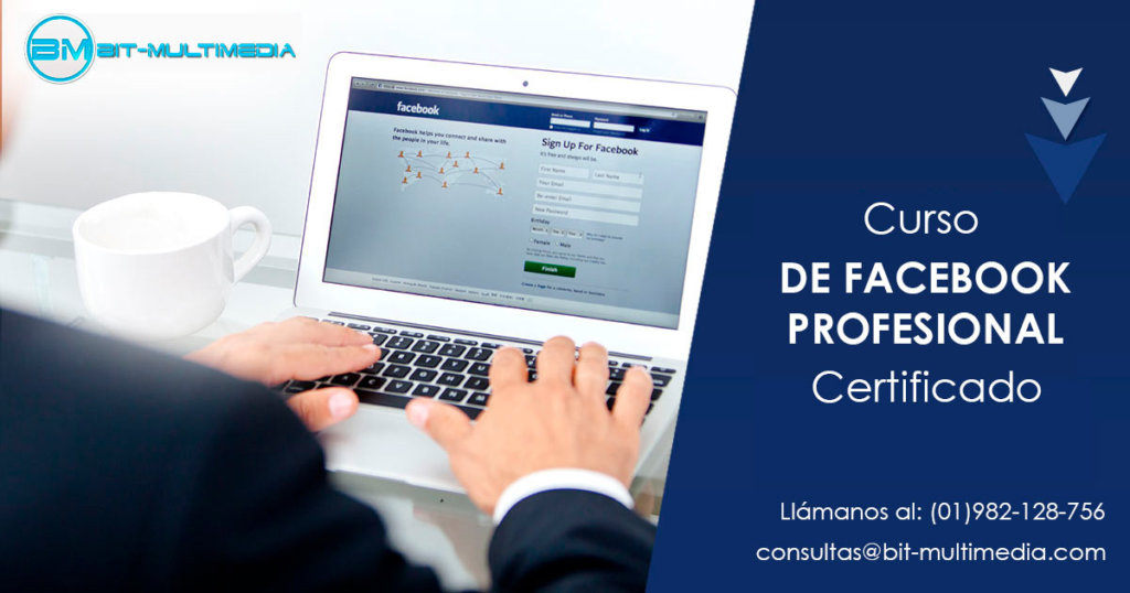 Facebook-marketing-curso-certificado