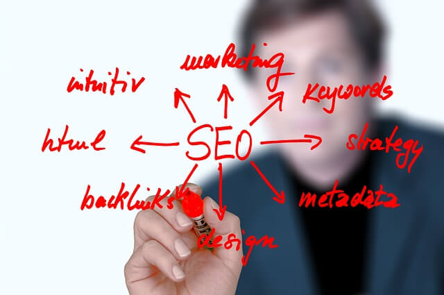 search-engine-optimization-pagina-web