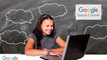 indexar-web-google-search-console