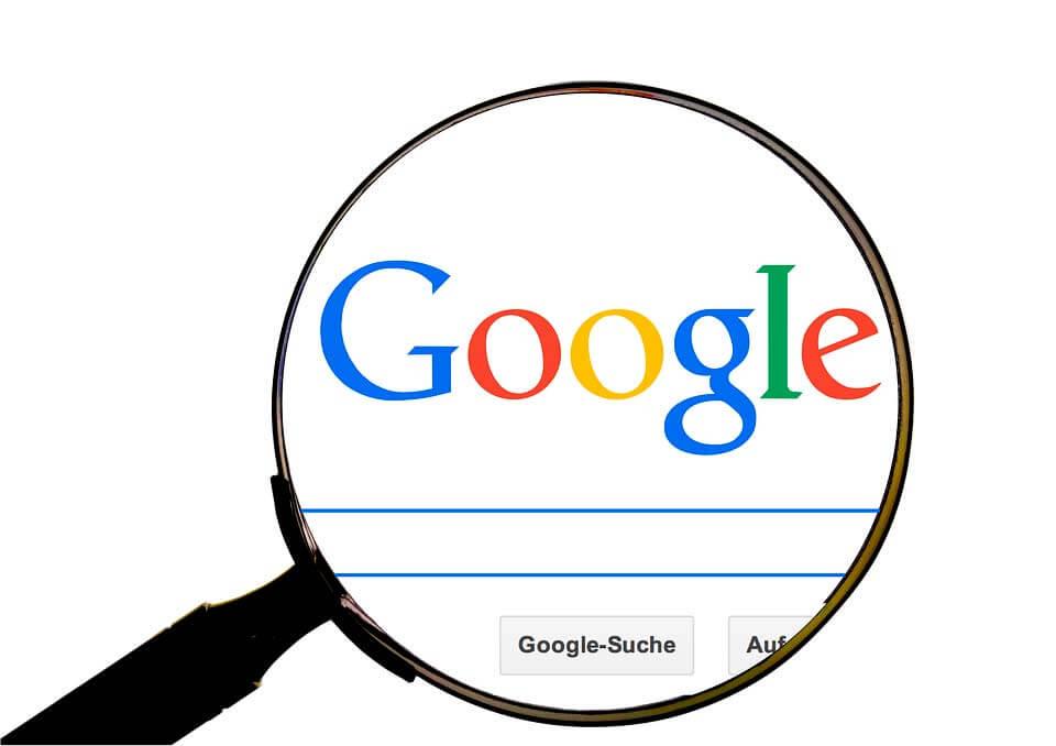 indexar-web-google-search-console3