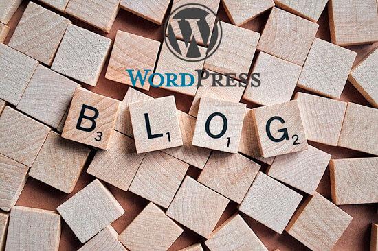 que-es-wordpress-caracteristicas-2