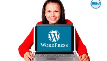 wordpress-que-es-caracteristicas