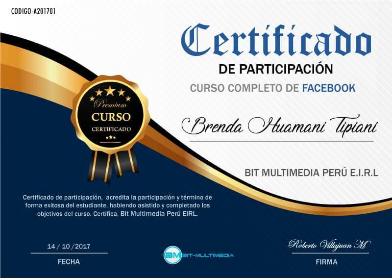 certificado-facebook