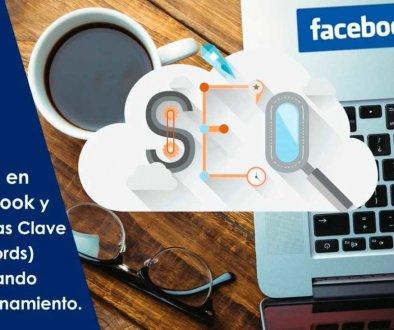 SEO en facebook- mejorar posicionamiento