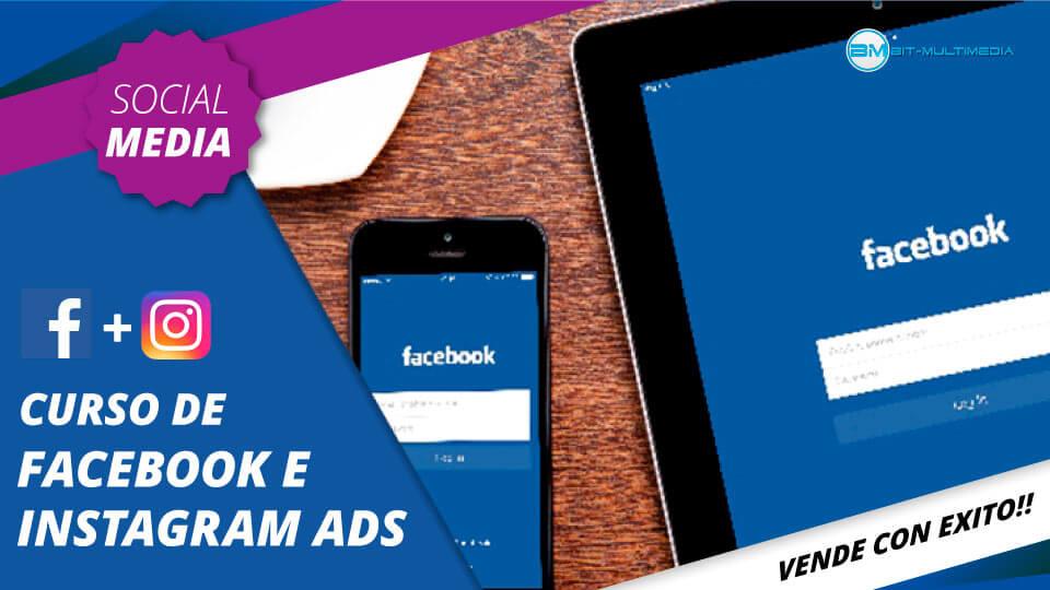 Curso-de-Facebook-e-Instagram-ads2