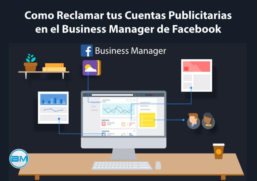 Como-Reclamar-tus-Cuentas-Publicitarias-en-el-Business-Manager-de-Facebook