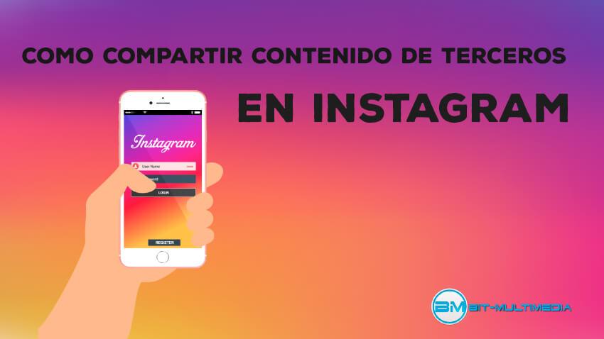 dar-atribucion-publicacion-instagram-marketing-digital3