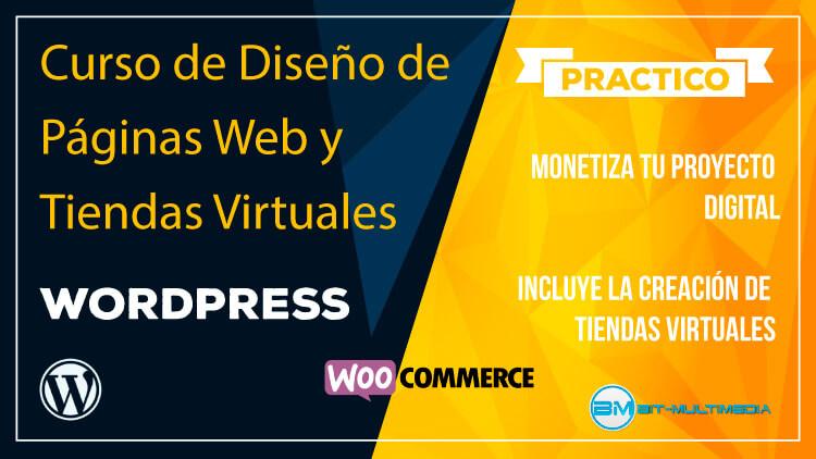 Curso-de-paginas-web-tiendas-virtuales-Wordpress