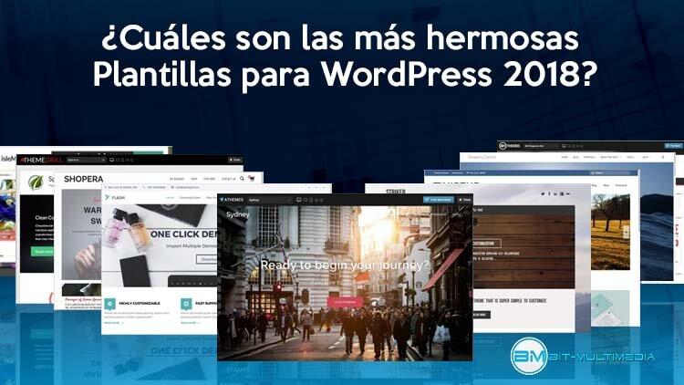 mas-hermosas-plantillas-wordpress-web