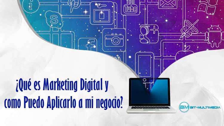 que-es-marketing-digita