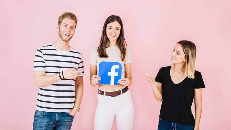 Cuales-son-los-Beneficios-de-la-publicidad-o-los-anuncios-pagados-en-curso-de-Facebook