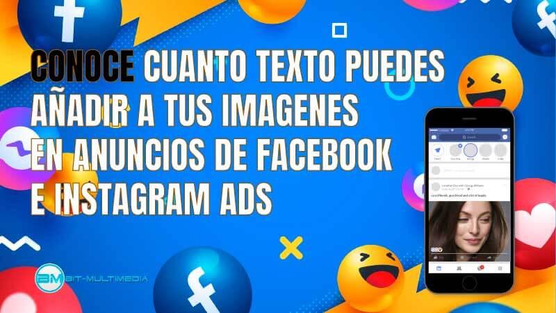 cuanta-cantidad-de-texto-dentrode-imagenes-en-facebook-e-instagram-ads