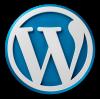 curso-diseno-web-lima-con-wordpress