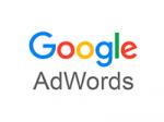 adwords2