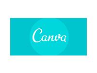 canva2